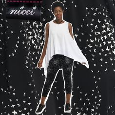Exciting and chic new stock now at #Nicci stores & online nicci.co.za #NicciSS17 Ss 17, Chic, Dresses, Fashion, Shabby Chic, Vestidos, Moda, Elegant, Fashion Styles