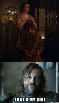 (via The Hound's Apprentice - Meme on Imgur)
