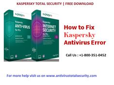 71 Awesome Antivirus Total Internet Security images in 2019