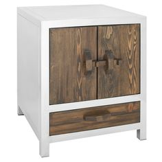 Sitwell Nightstand