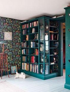 bett naturholz game of thrones interieur zuhause   Ideen rund ums ...