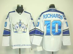 19 Best NHL Los Angeles Kings images  4bf2a49a5