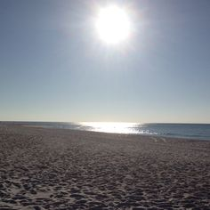 Ft. Walton Beach Places Ive Been, Florida, Beach, Water, Travel, Outdoor, Bon Voyage, Gripe Water, Outdoors