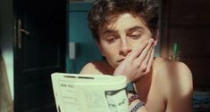 """Timothee Chalamet in Call Me By Your Name. Beautiful Boys, Pretty Boys, Beautiful People, Francis Wolff, Timmy T, Your Name, Film Serie, Film Stills, Call Me"
