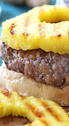 ... special burgers hot dogs fresh pineapple maine courses burgers burgers