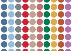 Pantone 2016 Fall Annual Color Forecast Is A Call For Calmness | GDUSA