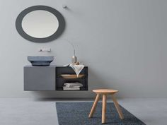 pinterest ? the world's catalog of ideas - Arredo Bagno Pozzuoli