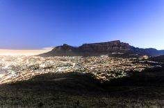 Adriaan Louw is a Travel and Decor Photographer based in Cape Town, South Africa. Most Beautiful Cities, Cape Town, Travel Around, West Coast, Monument Valley, South Africa, To Go, Places To Visit, Vacation
