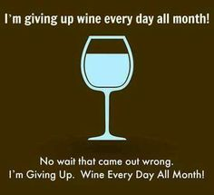 Super Funny Quotes About Alcohol Friends God Ideas Wine Jokes, Wine Meme, Wine Funnies, Wine Signs, Wine Down, Coffee Wine, Drinking Quotes, Wine Wednesday, In Vino Veritas