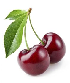 Cherries contain vitamin C, as well as the nutrients anthocyanins, a compound that has been linked with fighting inflammation. That means sipping a cherry smoothie after a workout may help your body heal.