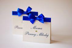 biżuteria handmade: wizytówki na stół weselny, karteczki na wódkę, dekoracja samochodu ślubnego