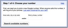How to...Google Voice - ESL and Foreign Language Resources Numbers To Call, Google Voice, Area Codes, We Need You, Foreign Language, Esl, The Voice, Words, Horse
