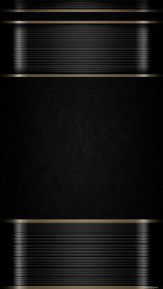 Pretty Backgrounds, Phone Backgrounds, Wallpaper Backgrounds, Wallpapers, Code Wallpaper, Dark Wallpaper, Mobile Wallpaper, Metal Background, Dragonfly Art