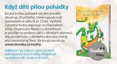 KARTICKA Bambini Litera.jpg