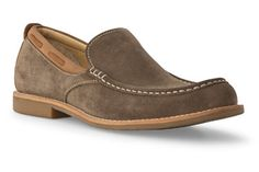 Great gifts for dad! We have all the UGG Australia shoes you need!