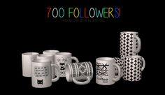 http://riekus13.tumblr.com/post/132833208658/700-followers-gift