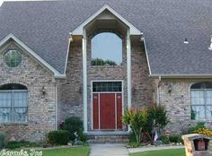 $$249,900 -MLS # 16013813 - 20 photos - 5 bedrooms - 4 bathrooms - [sq feet] sq. ft. - Year Built: 1999 - 1500 Foxwood Drive, AR 72076. Estimated value: $[home value] In addition to information on real estate listing, research local schools, professionals and home values.