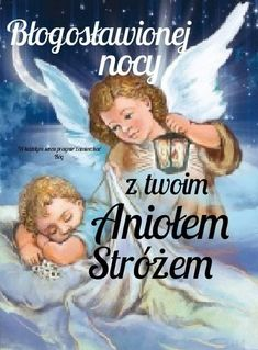 Funny Quotes, Teddy Bear, Movie Posters, Humor, Weddings, Polish Sayings, Angels, Funny Phrases, Humour