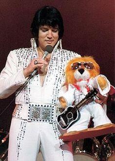 Photos of Elvis Presley on Pinterst   elvis presley   Legends