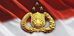 "Polisi ancam penyebar 'Rush Money' dengan UU ITE  Ilustrasi Kepolisian (foto)  Kepolisian Republik Indonesia terus mencari pelaku penyebar informasi yang dianggap bohong atau hoax soal penarikan uang dari bank (rush money) secara besar-besaran yang akan dilakukan masyarakat. ""Pengusutannya masih berjalan. Mereka-mereka yang menebarkan isu-isu hoax ini dijalankan yang pasti satu per satu nanti akan diungkap siapa tersangkanya"" kata Kepala Divisi Hubungan Masyarakat Polri Inspektur Jenderal…"