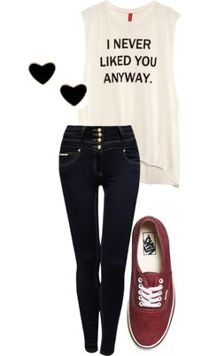 """""""Untitled #1930"""" by skydoesminecraft ❤ liked on Polyvore"""