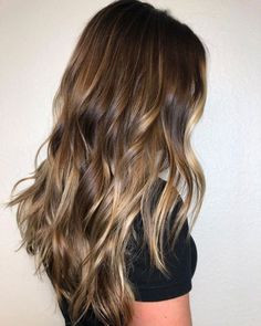 Dirty Blonde Hair Color Chart Inspirational Best Hair Color Ideas 2017 2018 Dark… Dirty Blonde Hair Color Chart Inspirational Best Hair Color Ideas 2017 2018 Dark Blonde Highlights - Station Of Colored Hairs Brown Hair With Highlights And Lowlights, Brown Hair Balayage, Brown Blonde Hair, Balayage Brunette, Brunette Hair, Dark Blonde, Color Highlights, Brunette Highlights, Wavy Hair