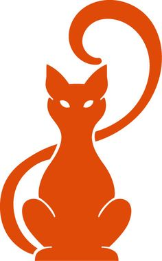 Sizes available: Small: Tall x Wide Medium: Silhouette Images, Cat Silhouette, Silhouette Machine, Silhouette Cameo Projects, Silhouette Design, Vinyl Crafts, Vinyl Projects, Scroll Saw Patterns, Cat Sitting