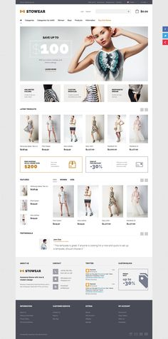 Modern & Responsive clothing OpenCart Theme | Buy and Download: http://themeforest.net/item/stowear-modern-responsive-opencart-theme/7494228?WT.ac=category_thumb&WT.z_author=tiquet&ref=ksioks