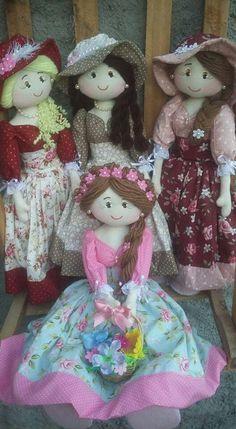 Best 12 Blank doll Anna Doll, blank rag doll, ragdoll body,the body … Etsy Fabric, Sewing Toys, Doll Hair, Soft Dolls, Fabric Dolls, Doll Patterns, Beautiful Dolls, Doll Toys, Fabric Flowers