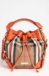Burberry Handbags for Women | Nordstrom
