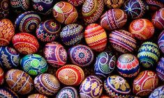 easter egg - Google 検索