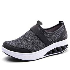 bf9dfe5f1db 13 Best shoes images in 2019