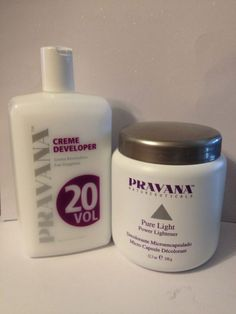 Pravana Pure Light Powder Lightener is an effective bleaching system that allows substantial lightening while maintaining the good condition of the hair. It is the most advanced formula for hair color and lightener processing. Pravana, Dishwasher Detergent, Soft Towels, Dry Hair, Keratin, Cleaning Wipes, Natural Hair Styles, Powder
