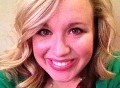 "Jessica Eaves, ""Grocery Store Good Samaritan"""