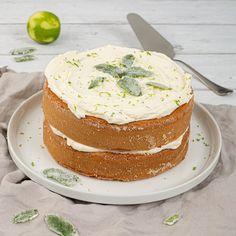 Découvrez la recette de la génoise au mojito à réaliser avec le Cooking Chef expérience équipé du batteur souple et du mélangeur. Une génoise classique revisitée façon cocktail ! La légèreté moelleuse de la génoise et les saveurs fraîches du mojito sont idéales pour une fête ou l'anniversaire d'un amateur de mojito. #kenwood #kenwoodfrance #cookingchefexperience #genoise #mojito #gateau #cocktail #cake #dessert #faitmaison #robotculinaire #dessertmaison #recettefacile #recettesimple