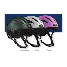Hitching Post Tack Shop - Tipperary Sportage 8500 Helmet, $69.95 (http://www.hitchingposttack.com/tipperary-sportage-8500-helmet/)