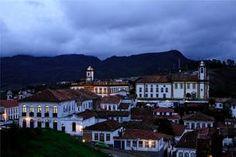 BLOG JUIZ DE FORA SEGURA: Festivais de inverno esquentam a programação do es...