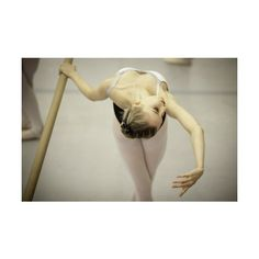 Tumblr ❤ liked on Polyvore featuring dance, ballet, photos, pictures and backgrounds