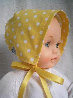http://de.dawanda.com/product/61447079-babyhaube-nach-traditionellem-schnitt