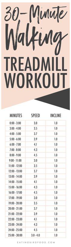 Power Walking, Walking Plan, 30 Minute Treadmill Workout, Treadmill Walking Workout, Elliptical Workouts, Walking Workouts, Butt Workouts, Hiit, Coaching
