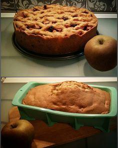 Bake my day!  #applepie #applecake #apple #cinnamon #pie #cake #bake #baking #dutchapplepie #birthday #kitchen #food #dessert #foodporn #foodgasm #foodie #goodfood #instafood #foodstagram #picoftheday #photooftheday #loveit #queenofmykitchen #live #laugh #love #life