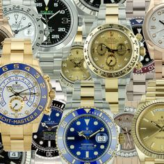 We Buy & Sell Brand New Watches & Certified Pre-Owned Swiss Made Luxury Watches, Luxury watches from brands like Rolex, Cartier and Patek Phillipe and etc. Rolex Datejust Ii, Rolex Cellini, Rolex Air King, Antique Jewellery Designs, Rolex Women, Rolex Explorer, Audemars Piguet Royal Oak, Rolex Day Date, Swiss Made Watches