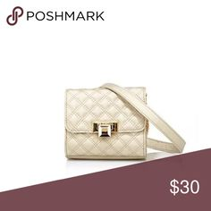 9852541c670 Selling this Snob Essentials Edie Cross Body Bag on Poshmark! My username  is  lindame55ina