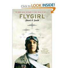 6-10  Woman pilot WWII  African American