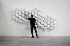Interactive walls - Google Search