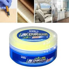 Multi-Purpose Magic Cleaner v Vacuum Cleaner For Home, Best Vacuum, Vaseline, Cleaning Supplies, Ebay, Creme, Confidence, Shop, Household Products