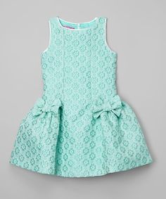 dresses kids girl ~ dresses & dresses casual & dresses to wear to a wedding & dresses party & dresses kids girl & dresses for wedding guests & dresses for work & dresses with boots Little Dresses, Little Girl Dresses, Cute Dresses, Girls Dresses, Work Dresses, Dresses Dresses, Party Dresses, Casual Dresses, Wedding Dresses