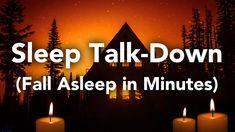 Relaxation Meditation, Guided Meditation, Sleep Talking, Falling Asleep, How To Fall Asleep, Self Love, Flow, Health And Beauty, Spirituality