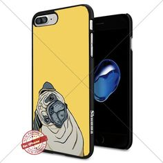 The Dogs, Cool iPhone 7 Plus Smartphone Case Cover Collec... https://www.amazon.com/dp/B01MT102NO/ref=cm_sw_r_pi_dp_x_3REwyb33S42WK