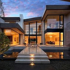 Truely Amazing Residence built by Corrcentemporaryhomes Location: Brentwood United Kingdom Welcome to the page ! @architecture_jonckers @architecture_jonckers @architecture_jonckers #luxury #luxuryhome #luxuryhomes #luxuryhouse #luxuryhouses #luxurylife #
